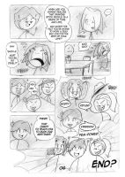 Press conference pg.6 by TheStickMaster