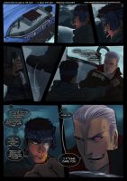 Love's Fate Hidan V4 Pg71 by S-Kinnaly