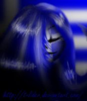 Greece by t-lider