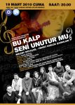 ege universitesi konser2 by comshu