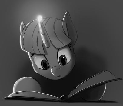 Interesting book by Vistamage