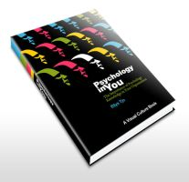 Psychology In You by ronaldesign