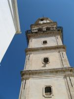 Little St. Marco by vdf