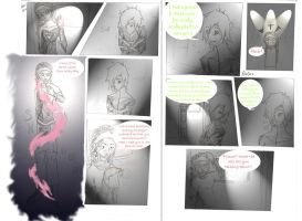 Asylum pages 3-4 by The-Alchemists-Muse
