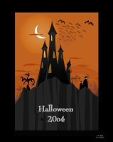 Halloween 2004 by l30