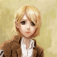 Petra Ral by malbrouk