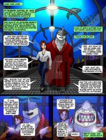 Jaws Chiptooth 1, P. 9 by Jochimus