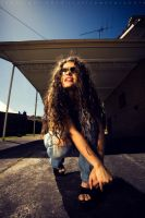 Bring me out of my darkness by scottjamesprebble