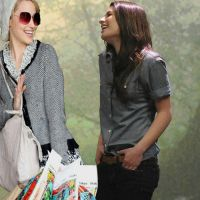 Faberry Manip III by mjor