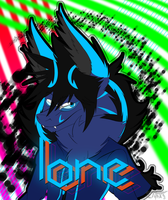 New Lone 2013 Ref Clothed Bust ID by jeany545