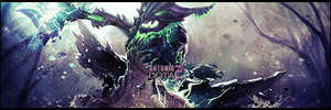 Another dota 2 tag by mirzakS