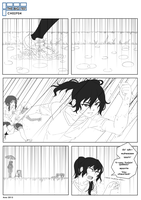 The Big Test: Ch2 P4 by aea