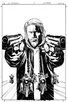 SOA 7 inks by thisismyboomstick
