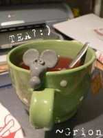 tea? by Grion