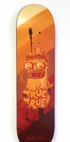 TRUE TRUE by KIWIE-FAT-MONSTER