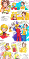 APH: Rping with Latvia... by Aonabi