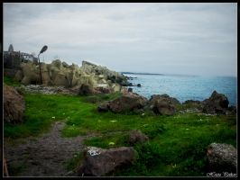 Sozopol 1 by thehppBG