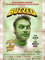 BUZZED the movie IDP 23 by RadActPhoto