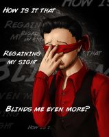 Blinded by Obi-quiet