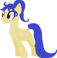 .:FeatherHeart:. -- .:RQ:. by HomestuckObsessed