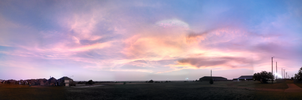 Panorama 07-07-2014Composite by 1Wyrmshadow1