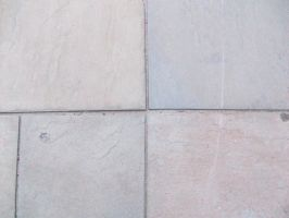 Grey Flagstones by daylightsdauphin