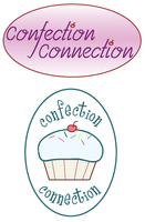 Confection Connection by quasigeek