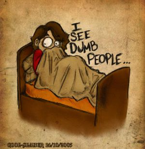Favorite Pictures Thread V.1 I_see_dumb_people_o_O_by_cool_slayer