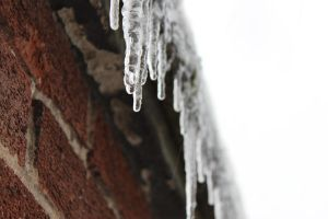 Icicles 2 by Living-Life-Loud