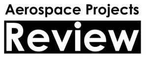 Aerospace Projects Review Now on deviantART by William-Black