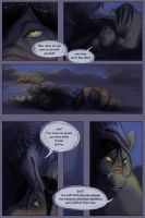 Asis - Page 65 by skulldog
