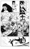 Round 4 Page 21 by Templar-Raven