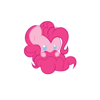 Hey, Cotton Candy~ by Oathkeeper21