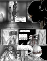 TMNT Conviction Pt3 Pg5 by dymira128