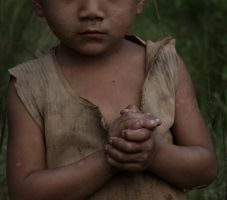 Hands by bingbing51