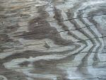 Wood Texture 33 by dknucklesstock