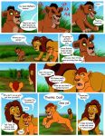 Brothers - Page 3 by Nala15