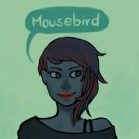id2 by mousebird