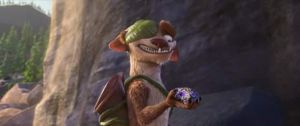 Ice Age 5 Collision Course Official Picture #3 by DiegoSmilodon