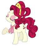 cherry_jubilee_aka_my_first_vector_by_elfboyslim-d4rw26o.png