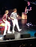 ONE DIRECTION GIF!!!!!!!!!!!!! by Alltimelowlover4