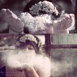 The anatomy of clouds by Bucikah