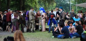 Castlefest 2014 56 by pagan-live-style