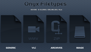 Onyx FileTypes by DeusEx74