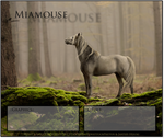 It Can Only Be Magic [Layout] by Miamouse14