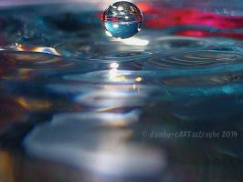 Bubbles And Edges 94 by dandy-cARTastrophe