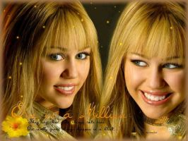 Hannah Montana HD Wallpaper,picture,images download wallpaper