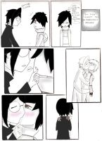 ZADR- Selfish and coward- pg 15 by geralpiscis