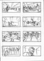 Step up pitch boards 4 by Uncle-Gus