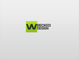 My personal Logo by mconev
